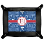 PI Genuine Leather Valet Tray (Personalized)