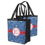 PI Grocery Bag (Personalized)