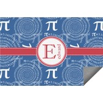 PI Indoor / Outdoor Rug (Personalized)