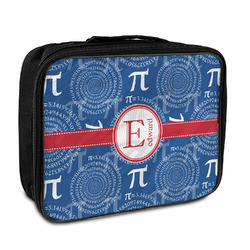 PI Insulated Lunch Bag (Personalized)