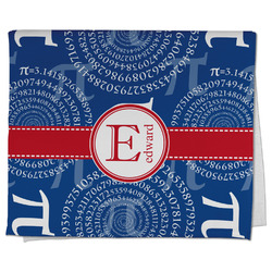 PI Kitchen Towel - Full Print (Personalized)