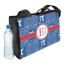 PI Ladies Workout Bag (Personalized)