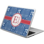 PI Laptop Skin - Custom Sized (Personalized)