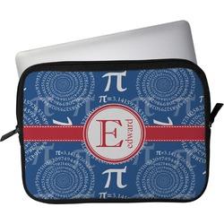 "PI Laptop Sleeve / Case - 12"" (Personalized)"