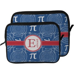 PI Laptop Sleeve / Case (Personalized)