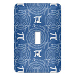 PI Light Switch Covers (Personalized)