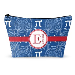 PI Makeup Bags (Personalized)
