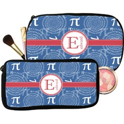 PI Makeup / Cosmetic Bag (Personalized)
