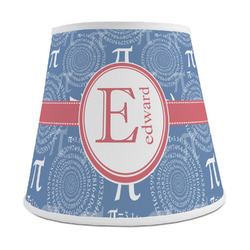 PI Empire Lamp Shade (Personalized)