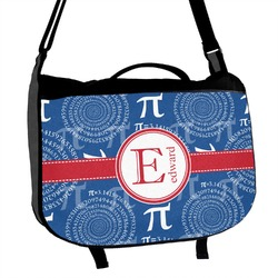 PI Messenger Bag (Personalized)