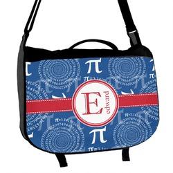 PI Messenger Bag (Personalized)