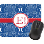 PI Mouse Pad (Personalized)