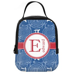 PI Neoprene Lunch Tote (Personalized)