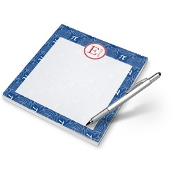 PI Notepad (Personalized)