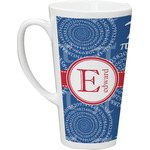 PI Latte Mug (Personalized)