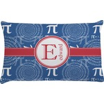 PI Pillow Case (Personalized)