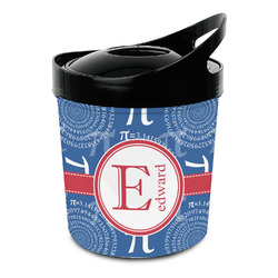PI Plastic Ice Bucket (Personalized)