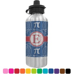 PI Water Bottle (Personalized)