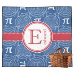 PI Outdoor Picnic Blanket (Personalized)