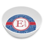 PI Melamine Bowl 8oz (Personalized)