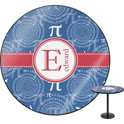 PI Round Table (Personalized)