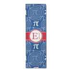 PI Runner Rug - 3.66'x8' (Personalized)