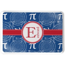 PI Serving Tray (Personalized)