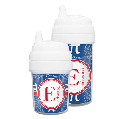 PI Sippy Cup (Personalized)