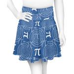 PI Skater Skirt (Personalized)