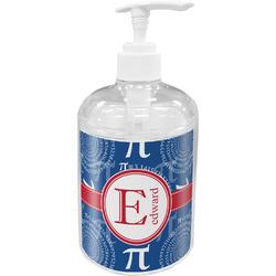 PI Soap / Lotion Dispenser (Personalized)