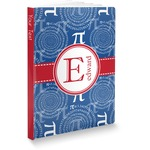 PI Softbound Notebook (Personalized)