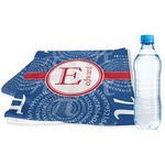 PI Sports & Fitness Towel (Personalized)