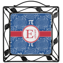 PI Trivet (Personalized)