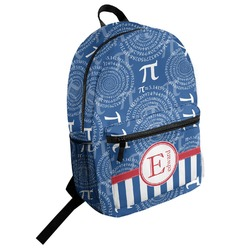 PI Student Backpack (Personalized)