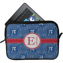 PI Tablet Case / Sleeve (Personalized)