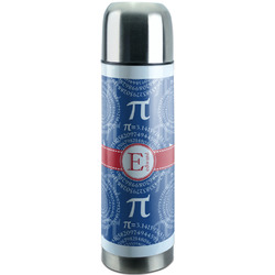 PI Stainless Steel Thermos (Personalized)