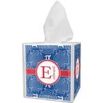 PI Tissue Box Cover (Personalized)