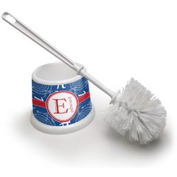 PI Toilet Brush (Personalized)