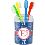 PI Toothbrush Holder (Personalized)
