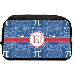 PI Toiletry Bag / Dopp Kit (Personalized)