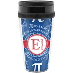 PI Travel Mug (Personalized)