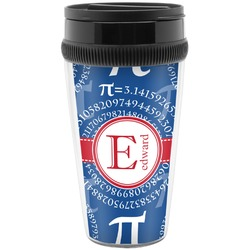 PI Travel Mugs (Personalized)
