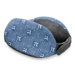 PI Travel Neck Pillow