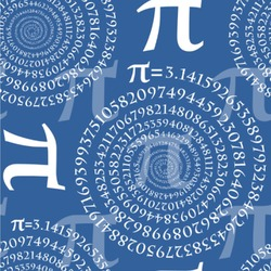 PI Wallpaper & Surface Covering