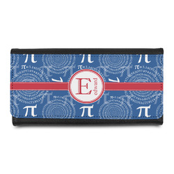 PI Leatherette Ladies Wallet (Personalized)