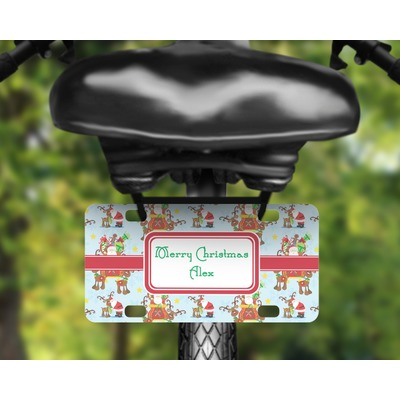 Name Plates together with BusinessNametags2 besides Sheep houses design in addition Name Plates besides Church Giving Tree. on name plate designs for office