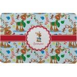 Reindeer Comfort Mat (Personalized)