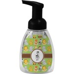 Safari Foam Soap Dispenser (Personalized)