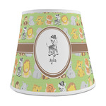 Safari Empire Lamp Shade (Personalized)