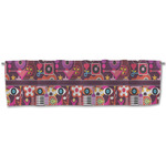 Abstract Music Valance (Personalized)